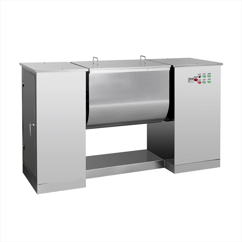 CH-10,50,100,150,200,300,400,500系列槽型搅拌机