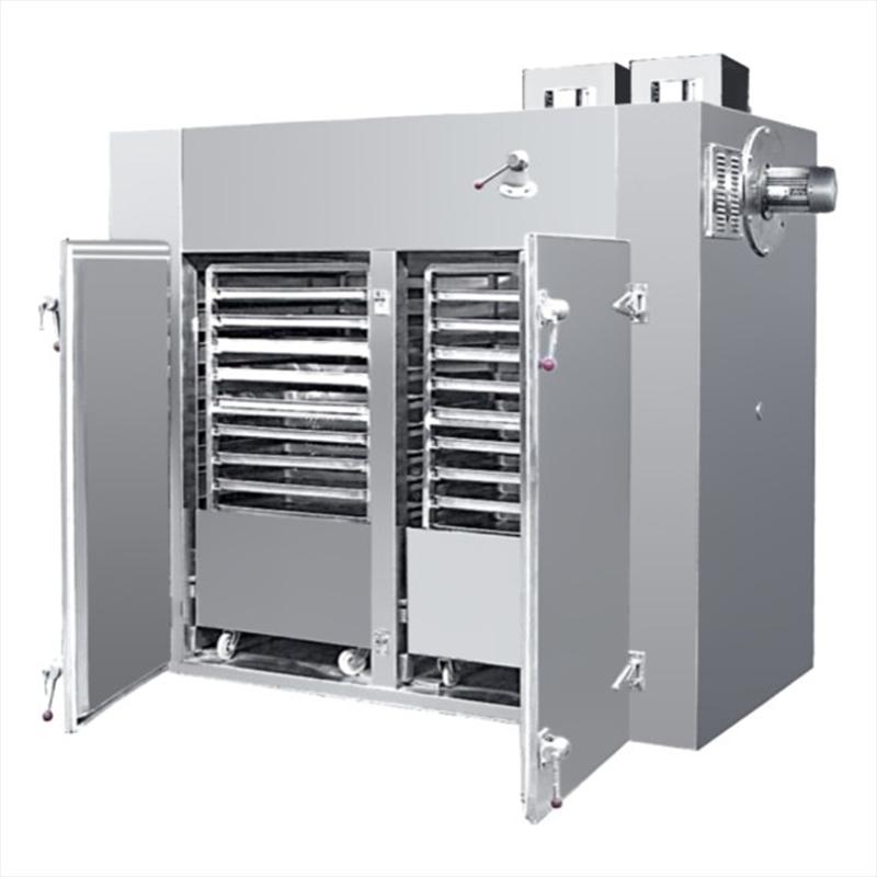 RXH-5-C,14-C,27-C,41-C,54-C热风循环烘箱