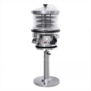 CFQ-310除尘器