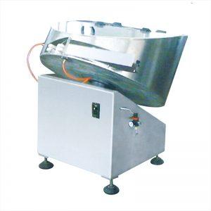 LP-A100自动理瓶机