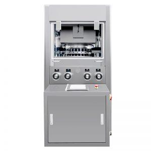ZPG-29旋转式压片机